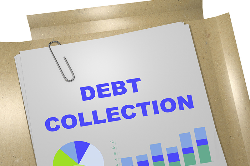 Corporate Debt Collect Services in Huddersfield West Yorkshire